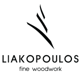 Liakopoulos Group